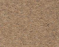 koberec Berlín