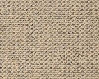 koberec Bern