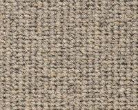 vlnený koberec
