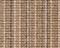 koberec-africa