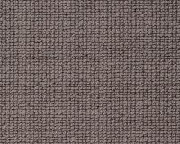 koberec morzine