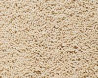 koberec palace lux