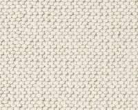 koberec lace