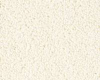 koberec merino