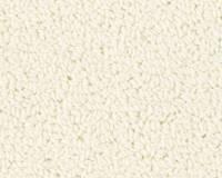 koberec purity