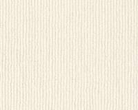 koberec silk