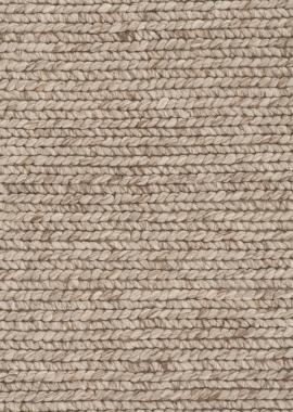 Koberec Comfort beige