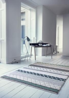 Koberce Linie Design- Farao