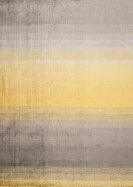 Koberec Grace yellow