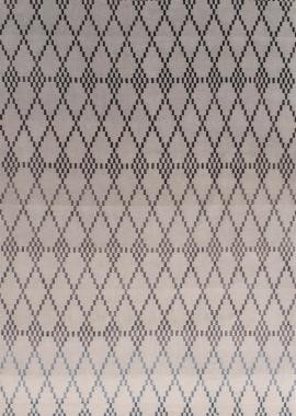 KOBERCE Linie Design