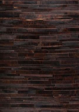 kožené koberce, d-interior Bratislava