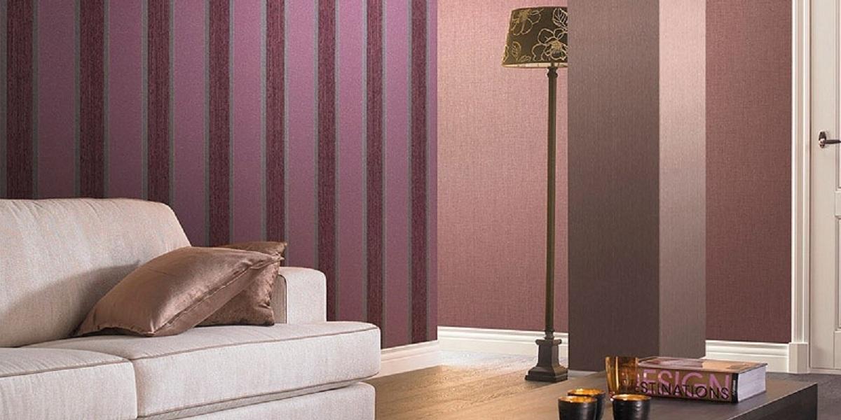 12-tapety-textilne.jpg