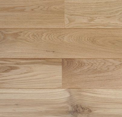 drevené parkety